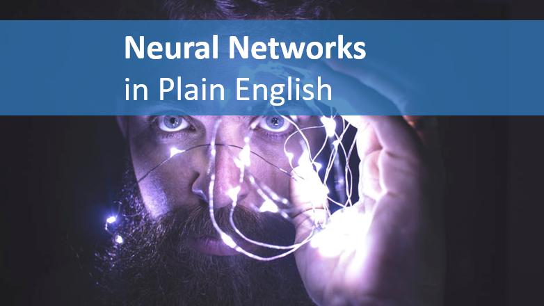 neuralnets